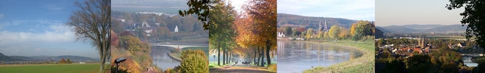Herbstneu.jpg