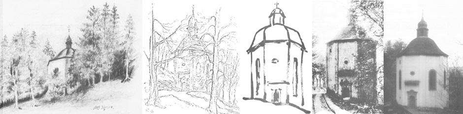 Weinbergkapelle