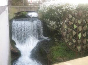 Untermühle