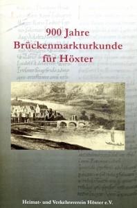 Dieses Buch ist für 3 € zu erwerben in der Touristinformation