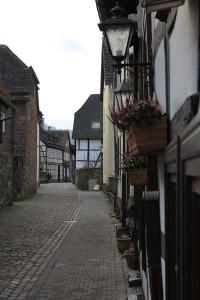 Rodewiekstraße